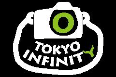 東京INFINITY(インフィニティ)