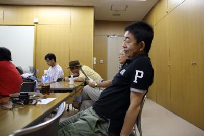 キヤノンフォトクラブ 東京INFINITY(インフィニティ)の画像